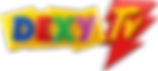 Dexy TV Logotip maleeecni.png