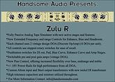 Zulu Page.png