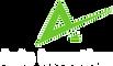 axia-logo.png