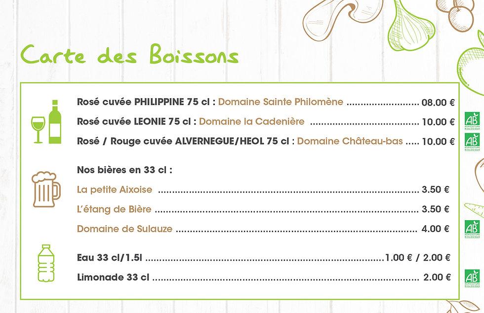 PIZZA-DES-COSTES-FLYER-BOISSONS.jpg