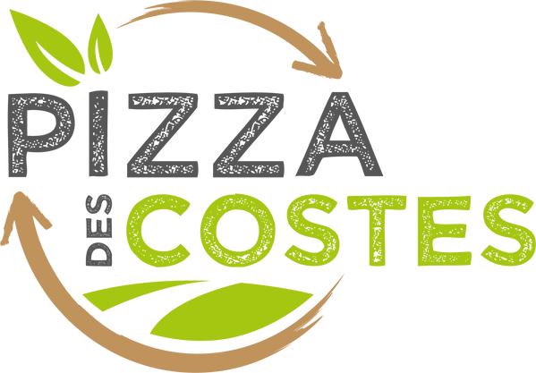 PIZZA DES COSTES-WEB.png