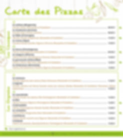 CAMION-VISUEL-CARTE-PIZZA---WEB.jpg