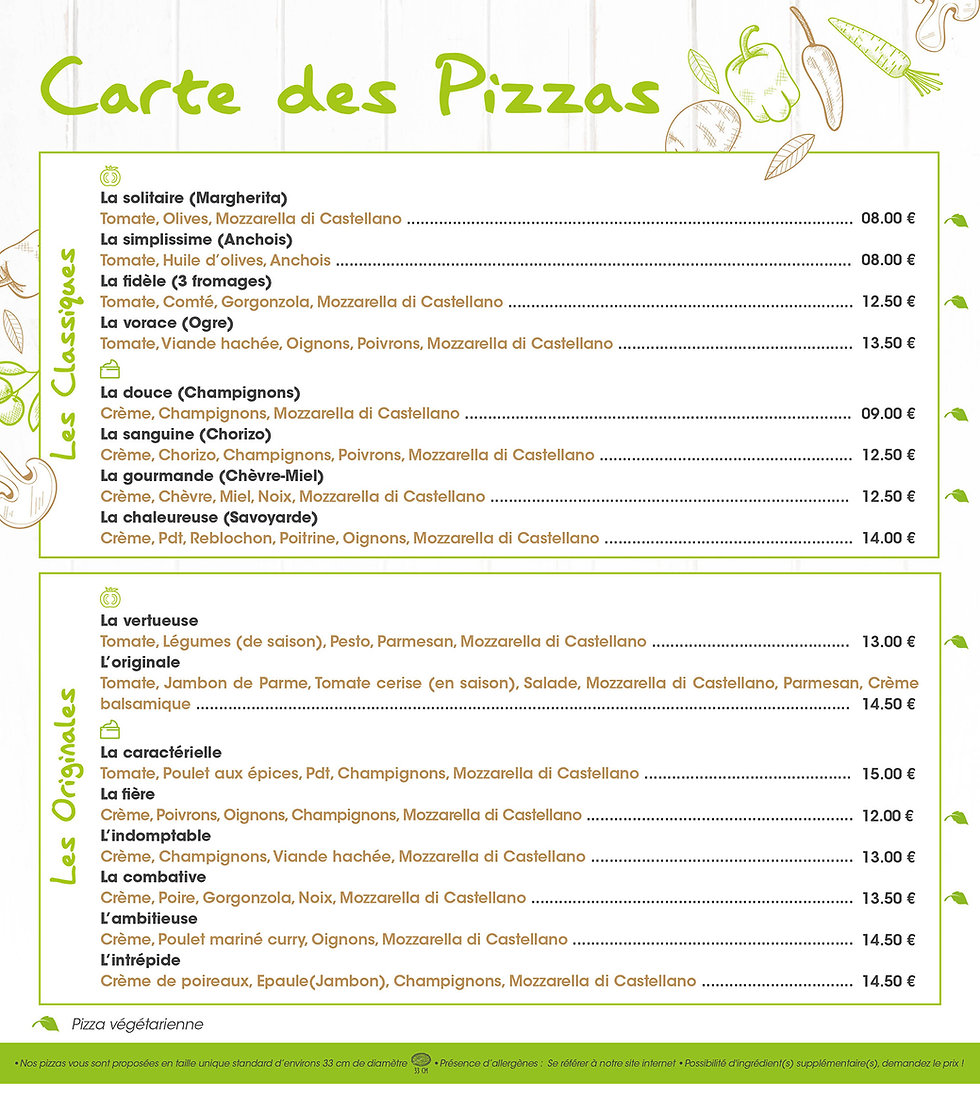 CAMION-VISUEL-CARTE-PIZZA---WEB.jpg