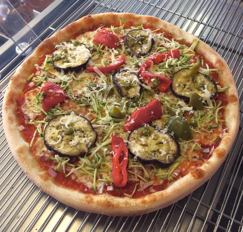 pizza des costes pelissanne 3