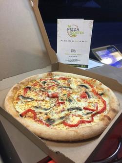 pizza des costes pelissanne 2