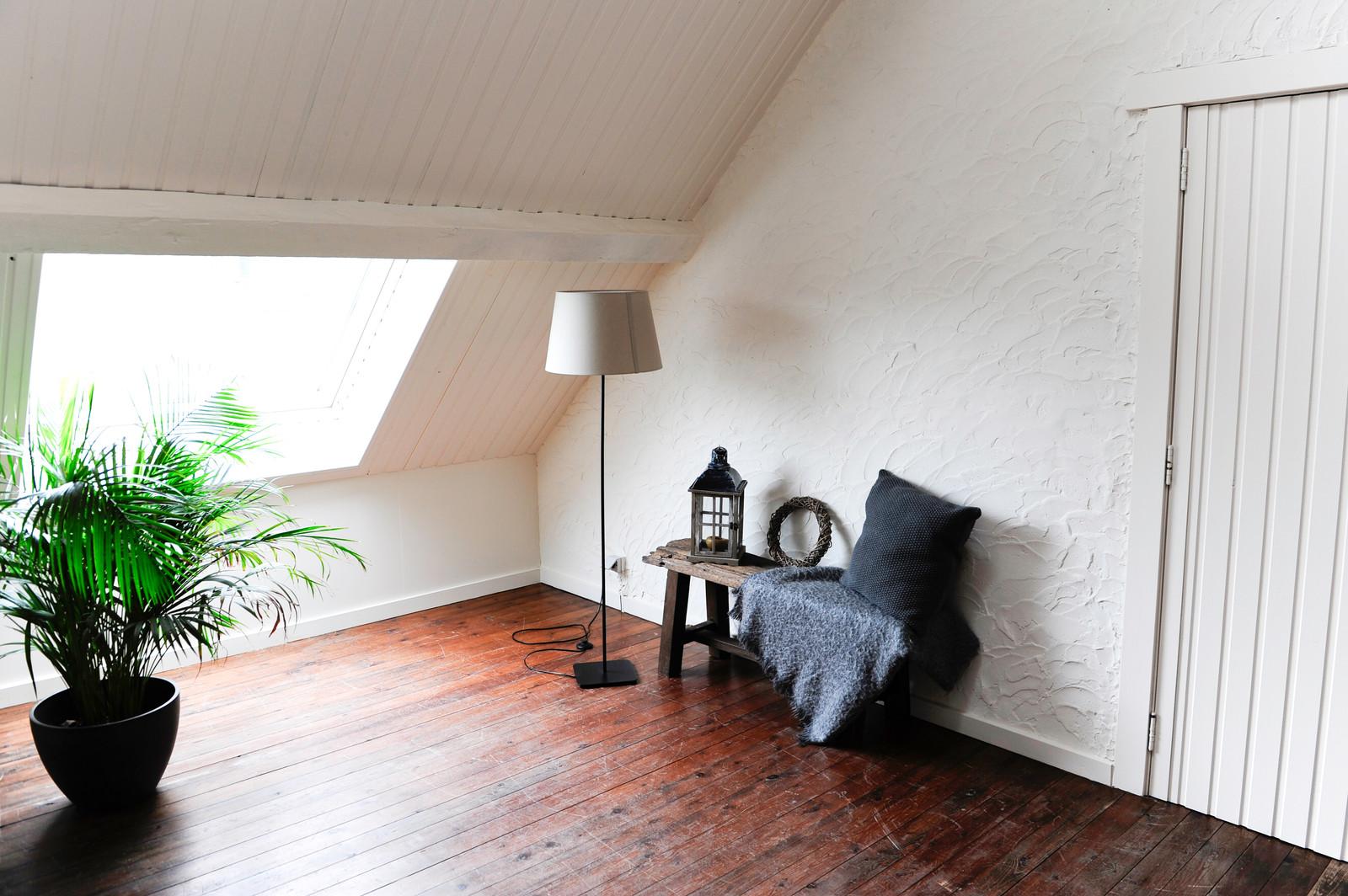 Vide In Huis : Afbeeldingsresultaat voor vide in huis woning