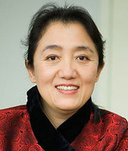 Professor Yuqin Huang.jpg