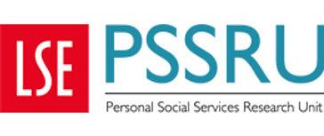 lse_PSSRU_logo.jpg