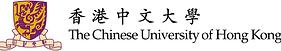 cuhk_logo_2x.png