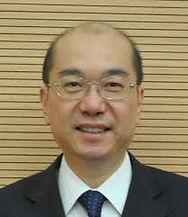 Dr. Dai.jpg