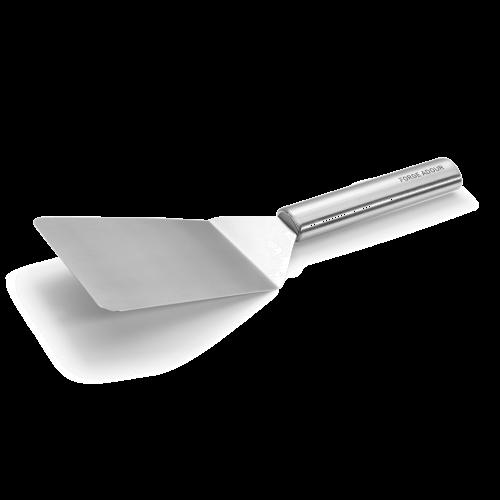spatule.png
