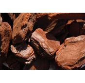 écorces de pin des Landes 25-35 60L