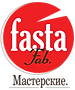 fasta-fab_MASTW.png
