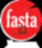 fasta-fab_MAST.png