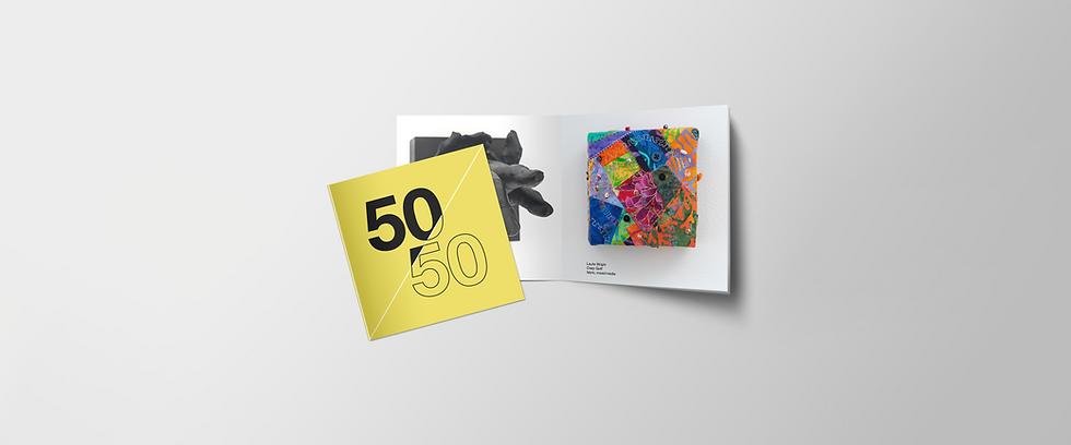 5050 Catalog.png