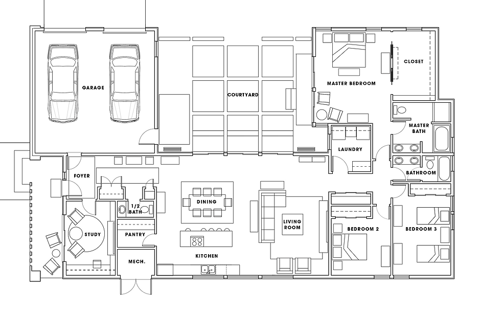 Pavilion House Plan.png