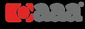 OAAA Logo.png