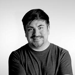 Tony Vasquez.jpg