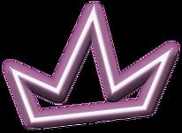 TDL Crown.png