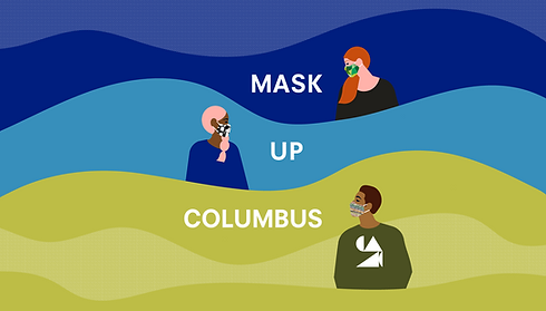 A Mask Up Colombus_Print.png