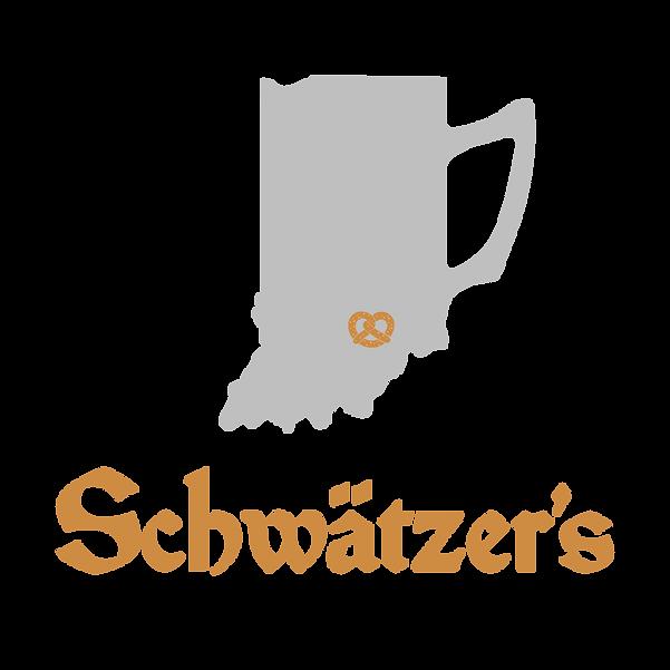 Schwatzer's Cover.png
