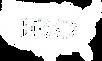 IBO Logo 2017 white.png