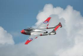 Wings Over Gatineau 2018-43.jpg