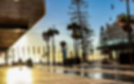 Working Holiday Visa, Manly Corso, Sunrise, Australia Visa,