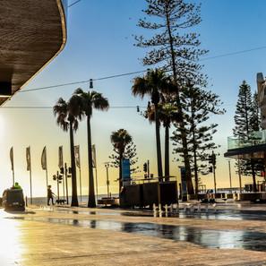 Sydney 4.jpg