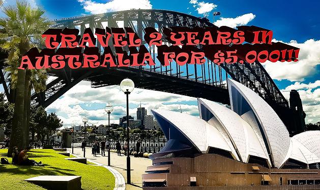 Working Holiday Visa Australia.jpg