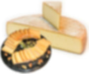 raclette cheese, Gruyères, Switzerland, onovita