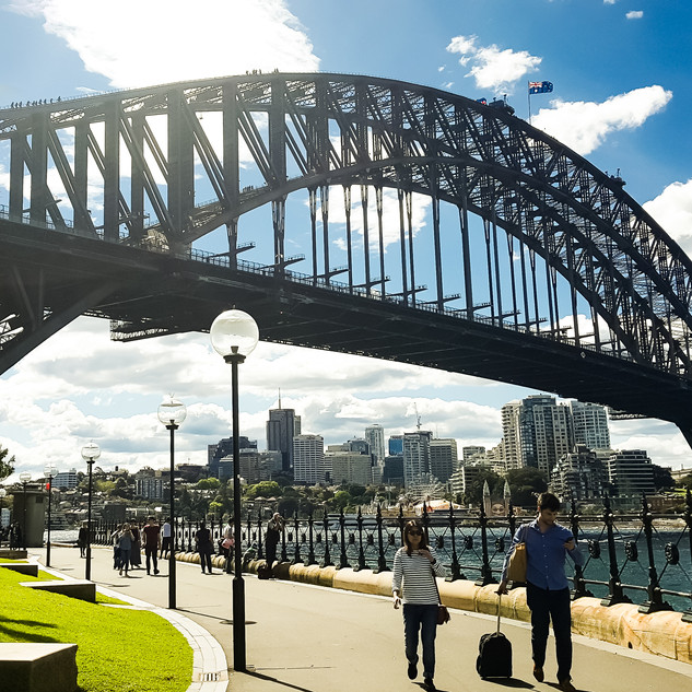 Sydney 1.jpg