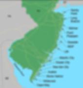 New_Jersey_Beaches_Map.jpg