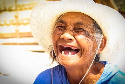 Balinese Women, Uluwatu, Bali, Ono Vita