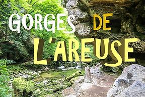 Gorges de l'Areuse - thumbnail.jpg