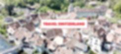 St.Ursanne Drone.jpg