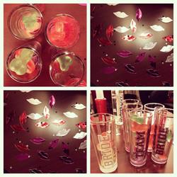 Bachelorette Party - Atlanta, GA
