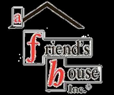 afh logo.png