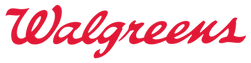 walgreens-logo-png-transparent-e15203667