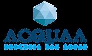 LogoAcquaa-01.png