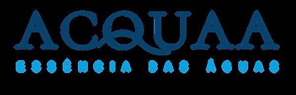 LogoAcquaa-01_edited.png