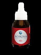 Acquaa-Tonico.png