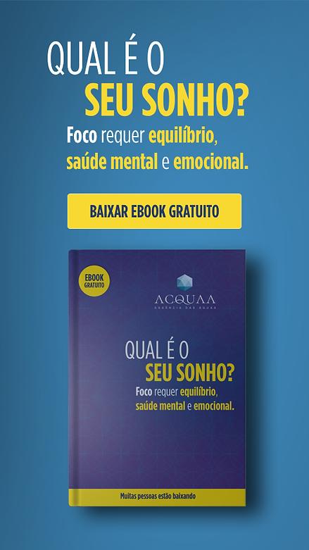 Ebook-Acquaa-Como-me-sinto-Gratis-Novo-S