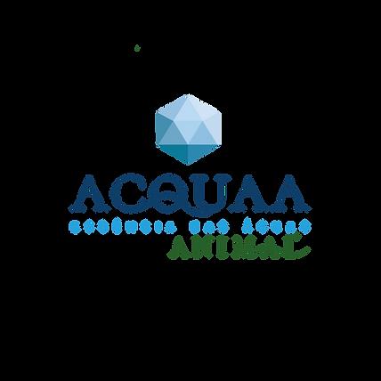 Logo Animal-01.png