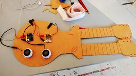 DIY instruments3.jpeg