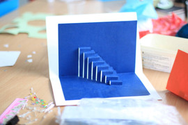 paper circuit4.jpeg