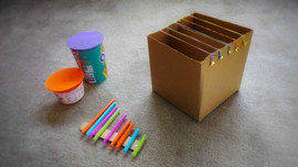 DIY-Instruments.jpeg