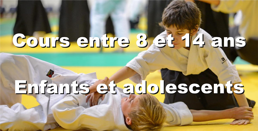 Dojo_Aïkido_Paris_Temple_Carreau_75_003_