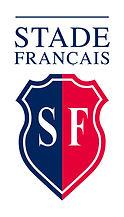 Stade Français Logo