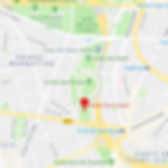 Dojo Traditionnel Club Association Aïkido Paris Auteuil Stade Français Plan d'Accès